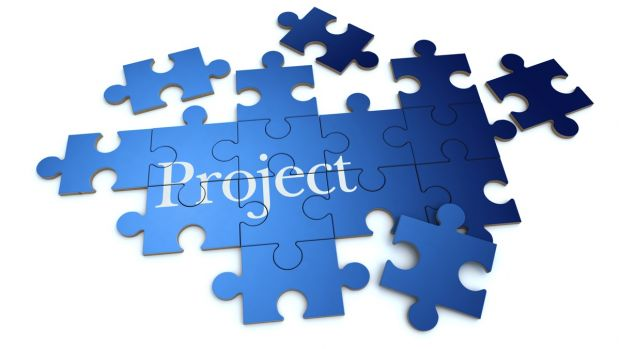 project proposal structure leads to project success connor